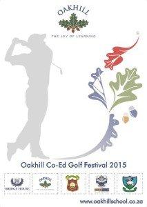 Golf-Festival-Widget
