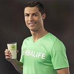 Ronaldo_UK