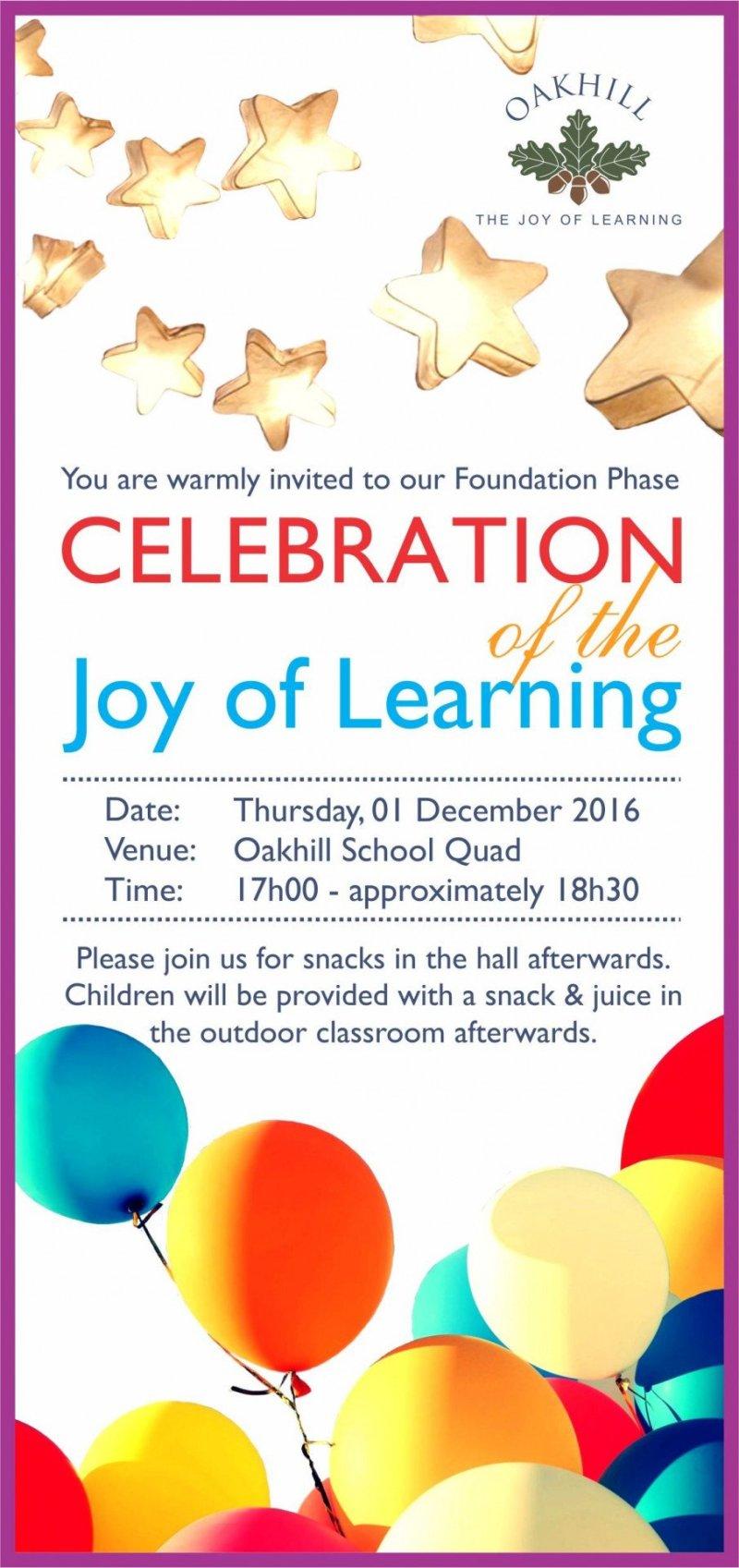 fp-celebration-of-the-joy-of-learning-2016
