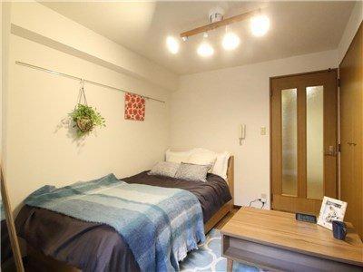 Find Shibuya Meguro Setagaya Rooms For Rent Oakhouse