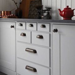 Kitchen Drawer Handles Designing Cabinets Door And Knobs Oakhurst Interiors