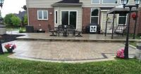 5 Reasons to Install a Brick Paver Patio in Oakland County