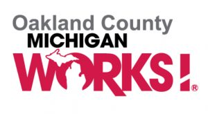 County Michigan Works! Centers Open by Appointment; COVID-19 ...