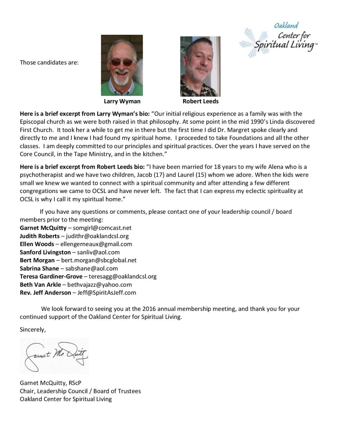 Annual Meeting letter 2016-page-002