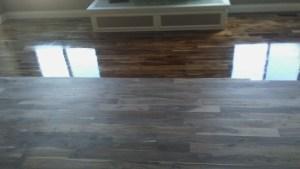 Oakland Hardwoods Floor Refinishing