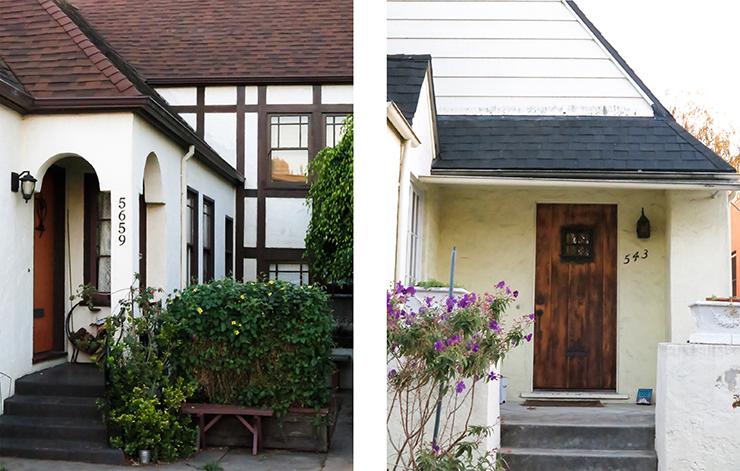 Idora Houses 3