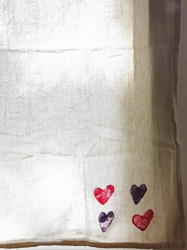 Valentines 13