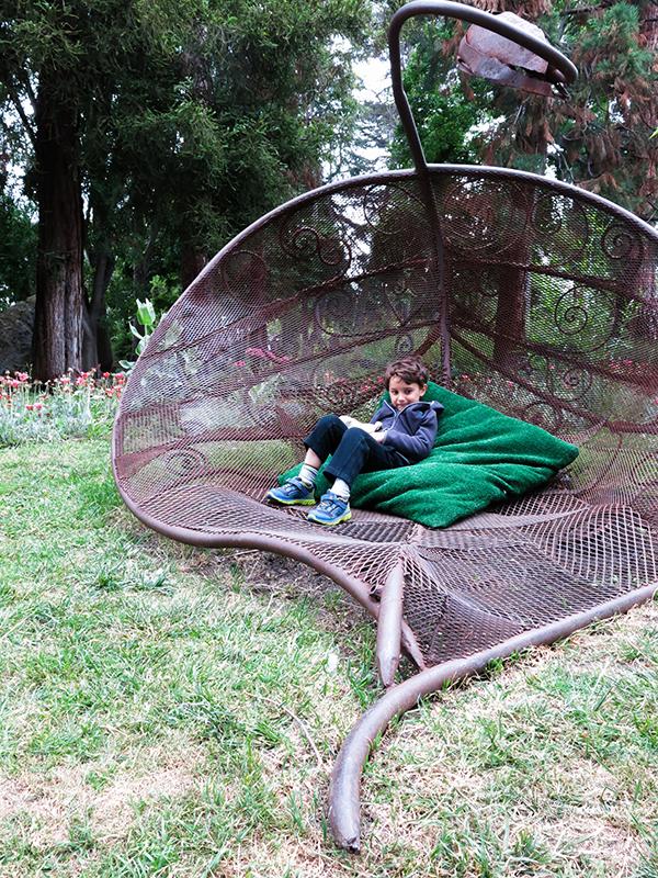 LM Garden 2
