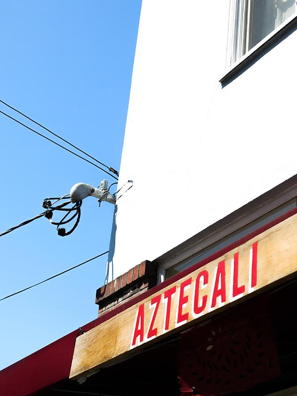 aztecali-10