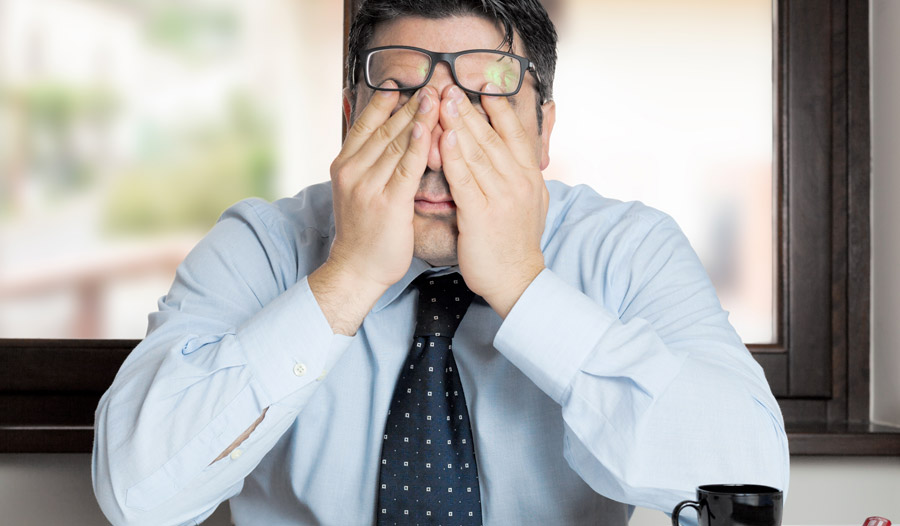 NJ Chronic Fatigue Treatment-Bergen/Passaic County