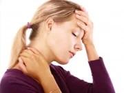 neck-headache