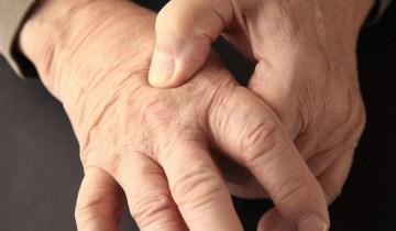 NJ Neuropathy treatment - Bergen/Passaic County