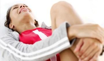 NJ Sports Injury Treatment - Bergen/Passaic County