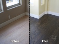 Welcome to the Frontpage - OAKLAND WOOD FLOORS