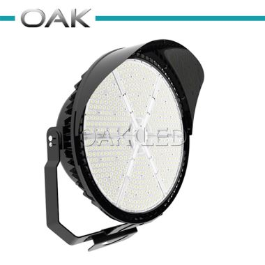 china arena sports lighting manufacturers suppliers factory company brands oak led co limited