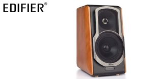 Edifier S2000 Pro Speakers Review