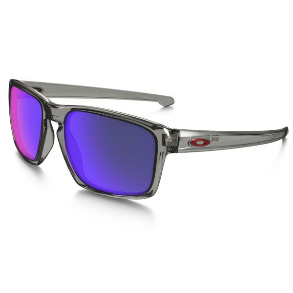Men Oakley SLIVER™ POLARIZED (ASIA FIT) OO9269-06 Outlet Online