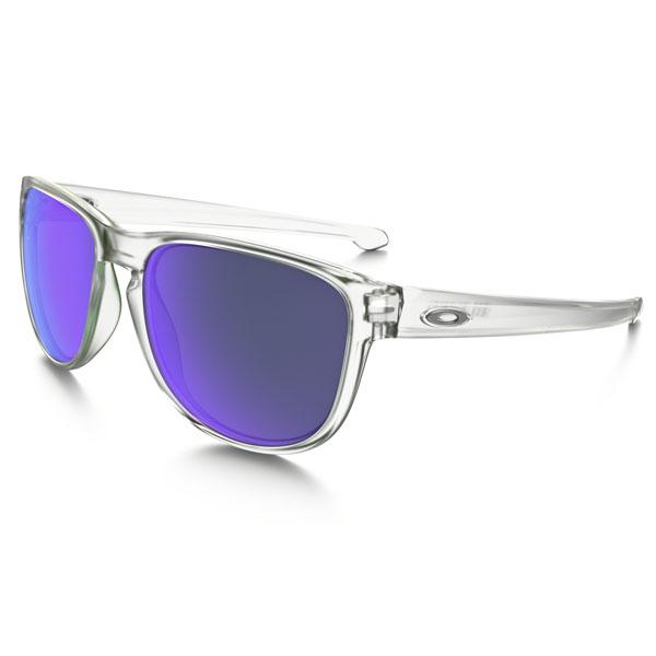 Men Oakley SLIVER™ ROUND OO9342-02 Outlet Online