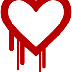 "Critical ""Heartbleed"" Vulnerability"