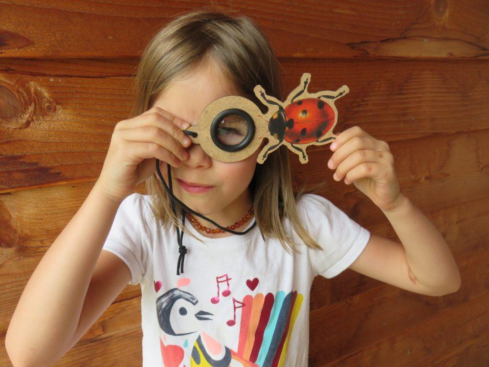 medium resolution of Kindergarten to Grade 4 - Elementary   Oak Meadow