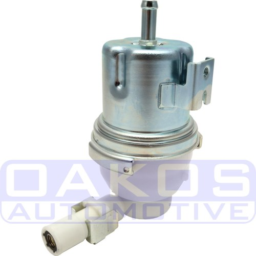 small resolution of fuel filter 2007 honda civic si