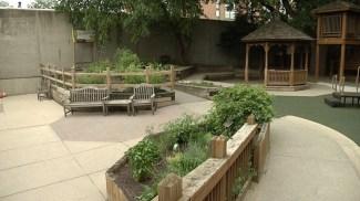 Hephzibah Garden | Photo provided