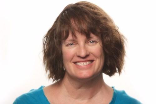 Colleen McNichols
