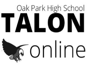 Oak Park High School / Overview