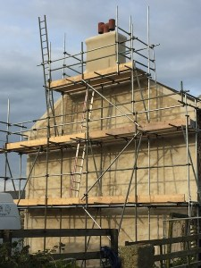 lime-rendering-and-bag-rub-st-ives-job-completed