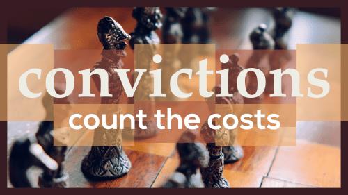 convictions-sm