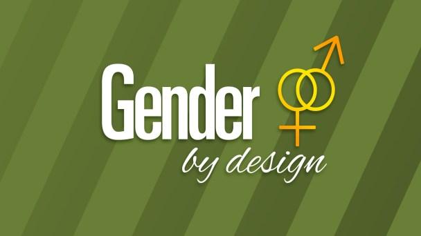 gender title