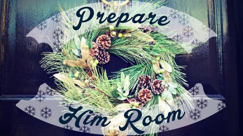 prepare-him-room-sm