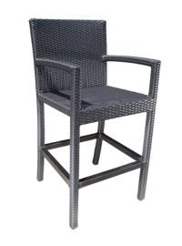 Aluminum Patio Furniture, Burlington   Outdoor Patio Furniture