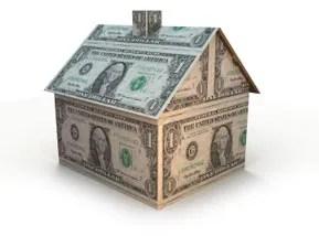 process-refinancing