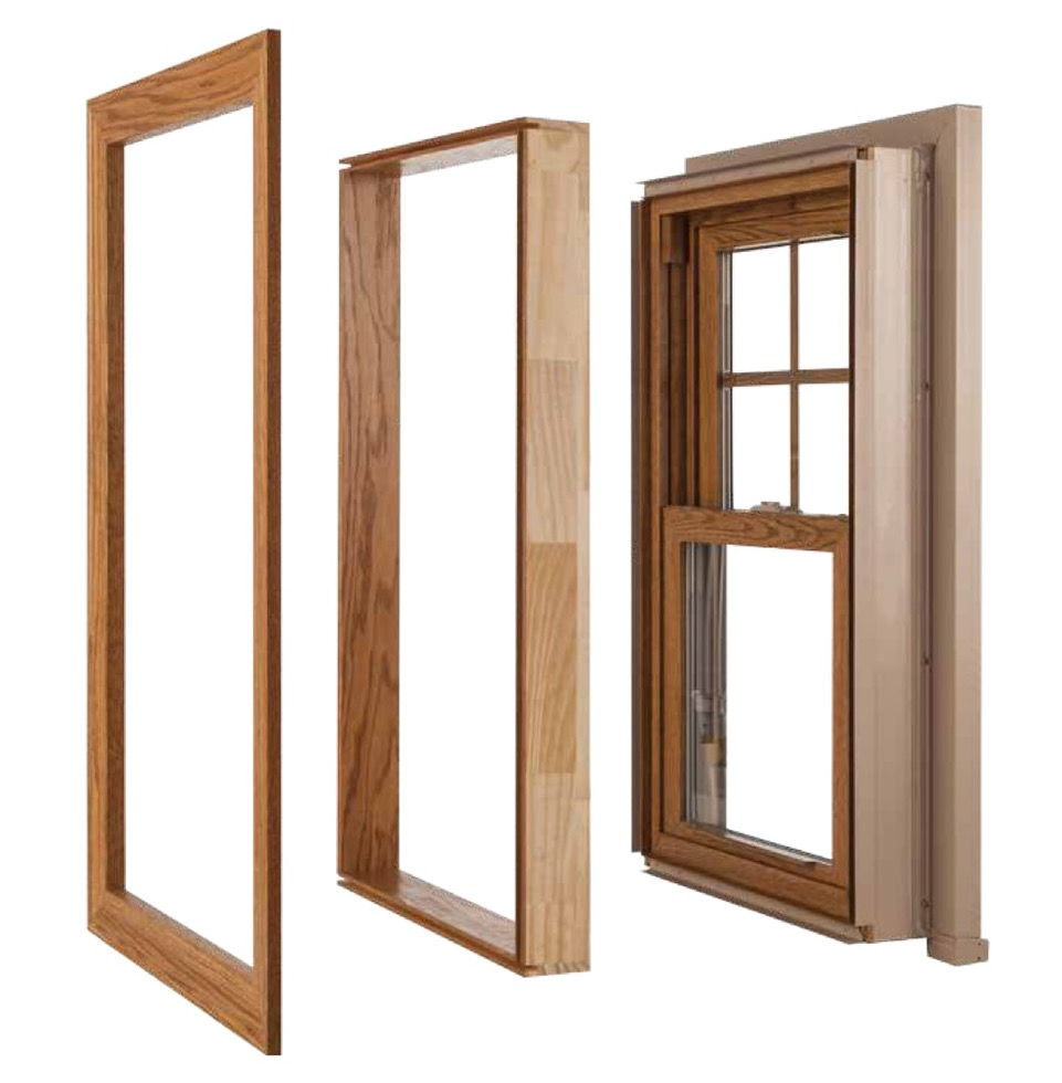 stevens point replacement windows