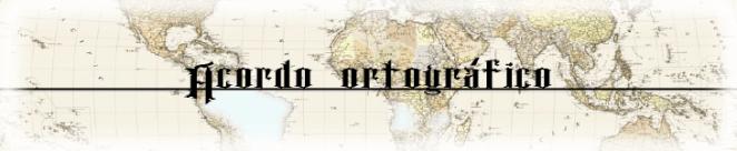 Correcao-ortografica-banner-730-150