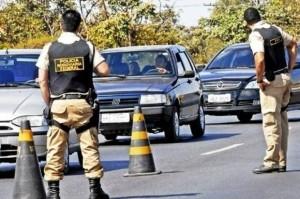 policia-rodoviaria