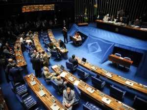 Agencia Brasil311012PZB_311212