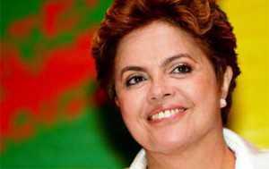 Dilma2403
