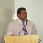 Vereador Carlinho do Pelado, do PSB - Foto: Assessoria