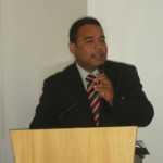 Vereador Joelso Ponte, do PP - Foto: Assessoria