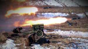Coreia do Norte se diz determinada a produzir misseis capazes de atingir os EUA
