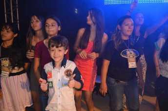 Abertura da 1ª Expolândia (Noite Gospel) fotos Ana Freitas em 25 de abril de 2013 (300)