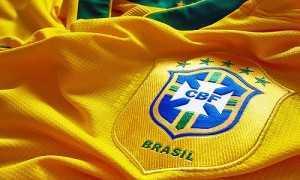 camisa-da-seleção-brasileira