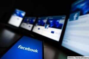 facebook_smartphone_11