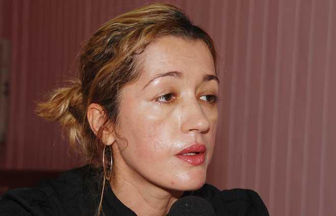 ex-prefeita Ana Leila Galvão Maia Moreira teve as contas reprovadas e deverá pagar R$ 3.570 de multa - Foto: arquivo