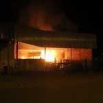 incendio oficina_002