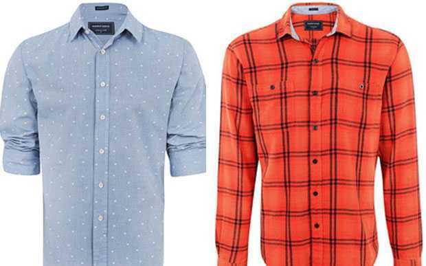 camisas44274