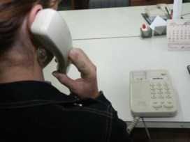Oi reduzirá de 91% a 97% os preços das ligações de telefones fixos