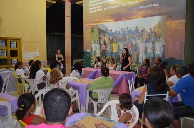 aquiEncerramento do curso de auxiliar de cozinha fotos Ana Freitas em 10-01-2 (25)